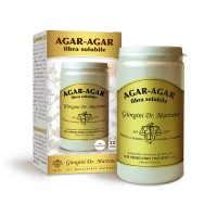 AGAR-AGAR 100 g powder