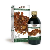 MYRRH WHOLE EXTRACT 200 ml
