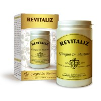 REVITALIZ 180 g powder